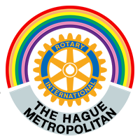 Rotary Club The Hague Metropolitan